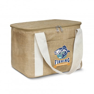 13 Litre Pinnacle Cooler Bag
