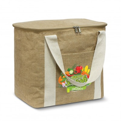 19 Litre Pinnacle Cooler Bag