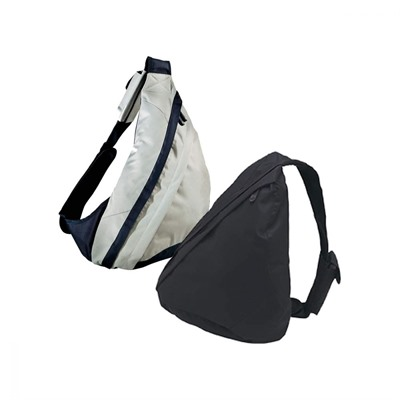 Boulder Sling Backpack