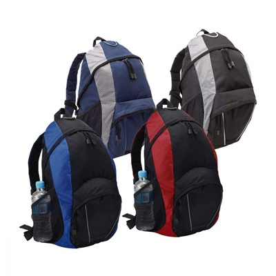 Collector Backpack