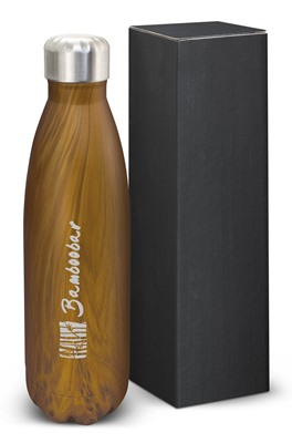 Legacy 500ml Vacuum Insulated Bottle