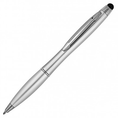 Messina Touch Ballpoint Pen
