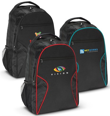 Meteor Laptop Backpack