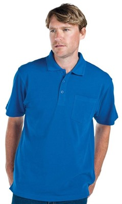 Personalised Mens Polos | Custom Printed Products | PromotionsOnly NZ
