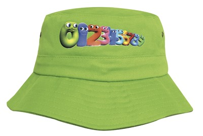Promotional Youth Bucket Hat