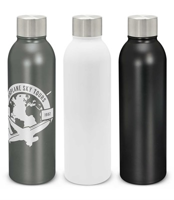 Scopius 500ml Vacuum Bottle