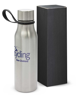 Slimline Vacuum Bottle