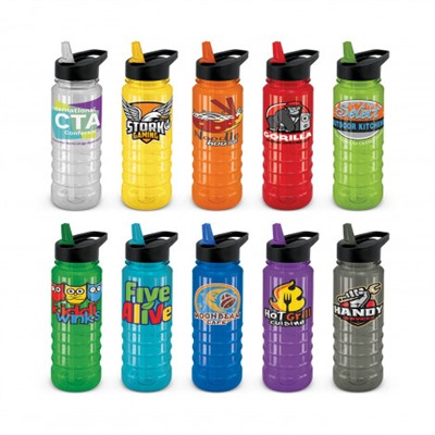 Vapour 750ml Drink Bottle