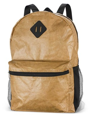Venturer Backpack