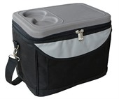 22L Hard Top Cooler