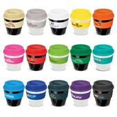 230ml Reusable Coffee Cup