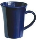 270ml Calgary Mug Solid Colours