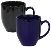 295ml Oxford Mug Solid Colours