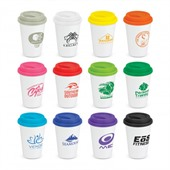 300ml Essex Ceramic Travel Mug