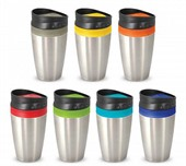 350ml Octane Coffee Cup