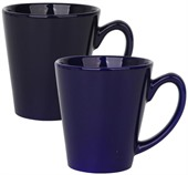 350ml Paragon Mug Solid Colours