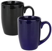 350ml Polaris Mug Solid Colours