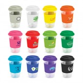 350ml Quench Carry Cup