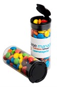 35g Flip Top Tube M&Ms