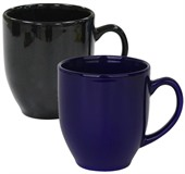 440ml Cambridge Mug Solid Colours