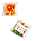 50g Chewy Fruits Pillow Pack