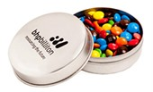 50g M&Ms Candle Tin