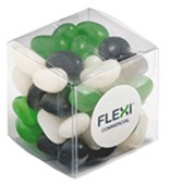 60g Jelly Bean Cube