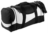 All Sport Duffle Bag