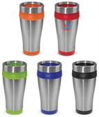 Aspire Thermal Mug