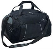 Calibre Sports Bag