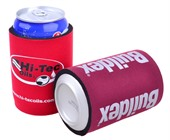 Can Tube Stubby Holder