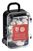 Carry-on Case Mints