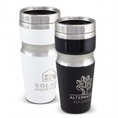 Caturra Thermal Mug