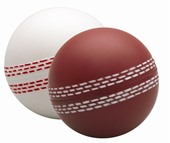 Cricket Stress Reliever Ball