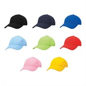 Crush Kids Cap