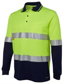 Day Night Safety Shirt