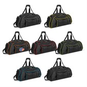 Equinox Duffle Bag