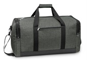 Estate Duffle Bag