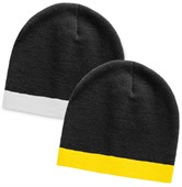 Everest Two Tone Beanie