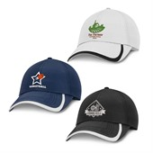Flash Sports Cap