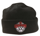 Fleece Promotional Beanie