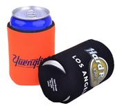 Regular Stubby Holders