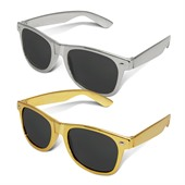 Geotech Sunglasses