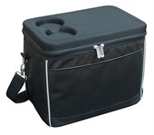Hard Top Cooler Bags