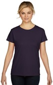 Hartford Ladies Cotton T