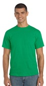 Heavy Cotton Mens T