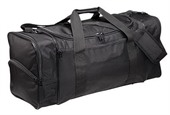 Heavy Duty Sports Bag