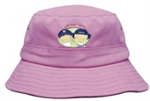 Infants Bucket Hat