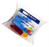 Jelly Babies 20g Pillow Pack