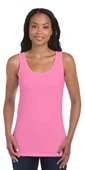 Kingston Ladies Tank